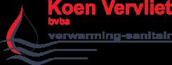 Koen Vervliet BVBA logo
